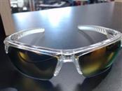 UNDER ARMOUR Sunglasses IGNITER 2.0